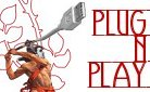 Plug n Play National