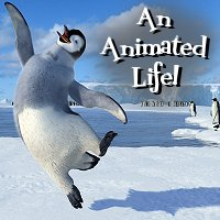 An Animated Life
